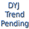DYJ TrendPending EA