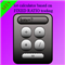 Fixed ratio lot calculator