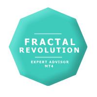 Fractal Revolution