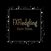 FXFledgling Exit Tool