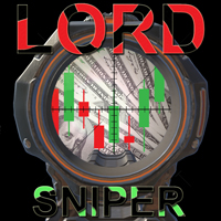 Lord Candle Sniper