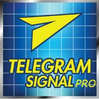 MT4 Telegram Signal Pro