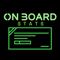 OnBoard stats