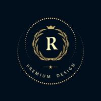 Premium Design MT5