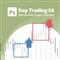 PZ Day Trading EA MT4