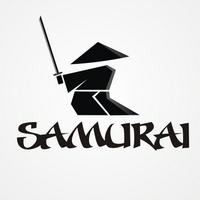 Samurai Protection