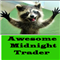 Awesome Midnight Trader