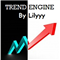 Trend engine