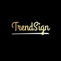 TrendSign