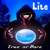 True or Dare Lite