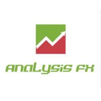 Analysis FX Weekly Pivot