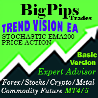 BigPips Trend Vision EA Basic