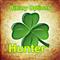Binary options hunter