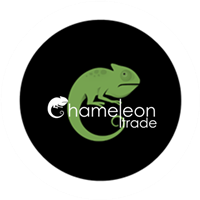Chameleon trade system forex indonesia
