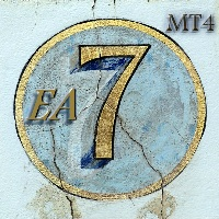 EA Seven MT4