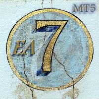 EA Seven MT5