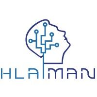 Hlaiman Multi Neural EA