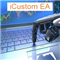 ICustom EA