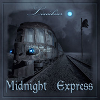Midnight Express 5