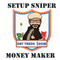 MoneyMakerDTs3At