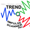 Trend Impulse Scanner