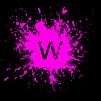 WHL breakout