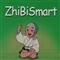 ZhiBiSmart MT4