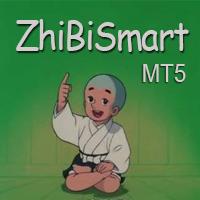 ZhiBiSmart MT5