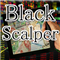BlackScalper