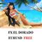 FX El Dorado Free