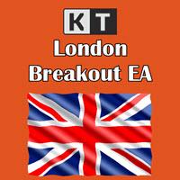 KT London Breakout MT5