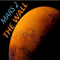 MARS 2 The Wall