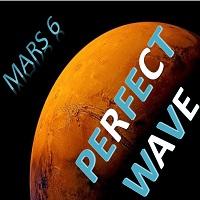 Mars 6 Perfect Wave