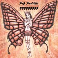 Pip Padilla Free Trial