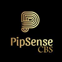 PipSense CBS