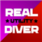 Real Diver Utility