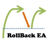 RollBack EA