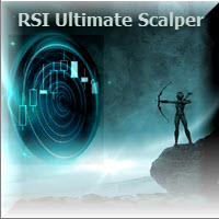 RSI Ultimate Scalper
