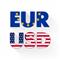Simple EURUSD