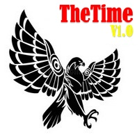 TheTime