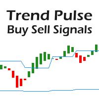 Trend Pulse MT5