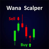 Wana Scalper MT5