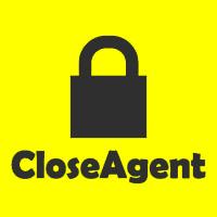 CloseAgent