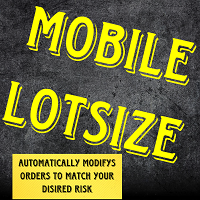 Mobile Lotsize