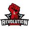 Revolution L