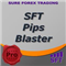 SFT Pips Blaster