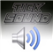 Tick Sound