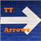TT Arrows