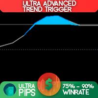 Ultra Advanced Trend Trigger