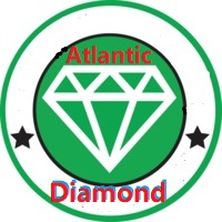 Atlantic Diamond